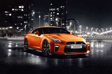 Nissan Gt R Price Images Review Mileage Specs