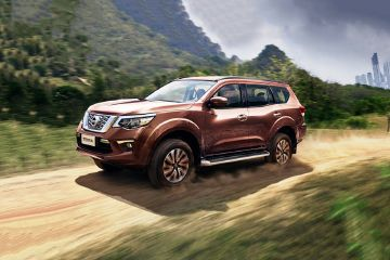 Nissan Cars Price New Car Models 2019 Images Cardekho Com