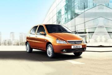 tata indica ev2 price images mileage specifications reviews rh cardekho com tata indica dls owners manual mm Dd L