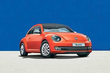 Volkswagen Beetle Price Images Mileage Specifications Reviews