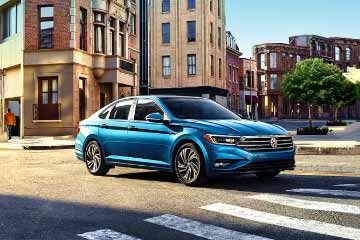 Volkswagen Jetta Price In India Launch Date Images Spec Colours
