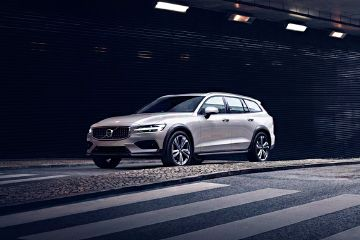 Volvo Cars Price New Car Models 2019 Images Cardekho Com