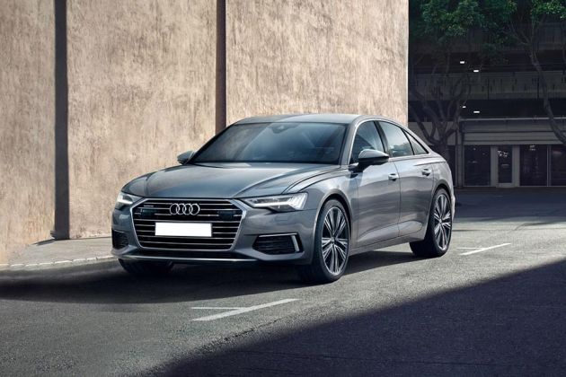 Audi Cars Price in India, New Audi Car Models 2021, Photos, Specs