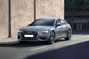 Audi Cars Price in India, New Car Models 2020, Photos, Specs