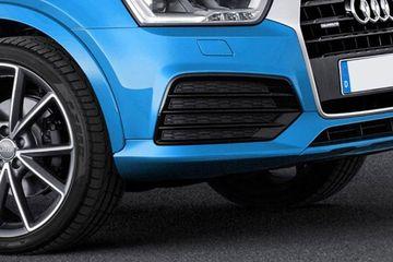 Audi Q3 Price, Images, Review & Specs