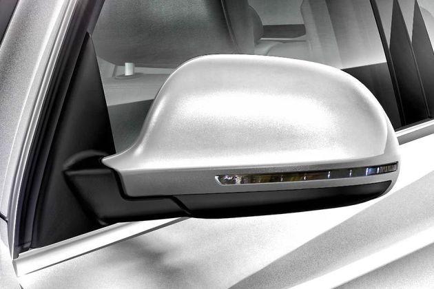 Audi Q3 Design Edition 35 TDI quattro On Road Price (Diesel