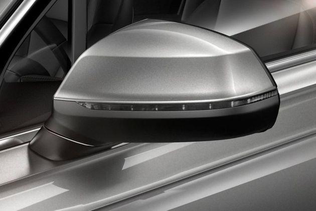 Audi Q7 45TDI: Expert Review | CarDekho com