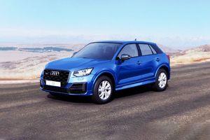 Audi Cars Price in India, New Audi Car Models 2021, Photos, Specs