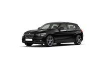 BMW 1 Series 2013-2015