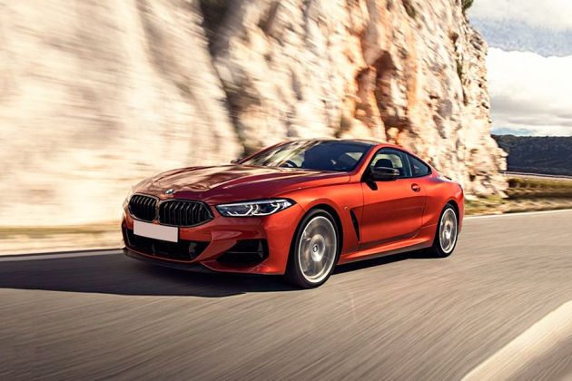Bmw Cars Price In India April Offers New Bmw Car Models 2021 Photos Specs