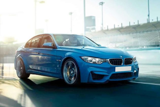 Bmw M Series >> Bmw M Series Price Images Review Specs
