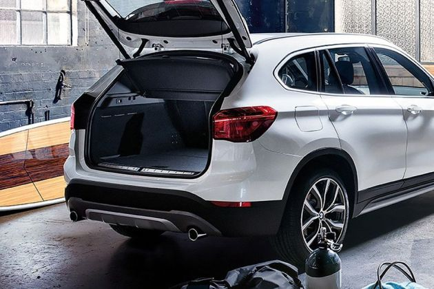BMW Suv Price >> Bmw X1 Price November Offers Images Review Specs