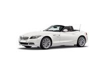 BMW Z4 2013-2018