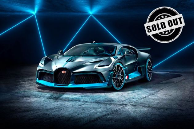 Bugatti Cars Price in India - Bugatti Car Models 2021 Images & Reviews