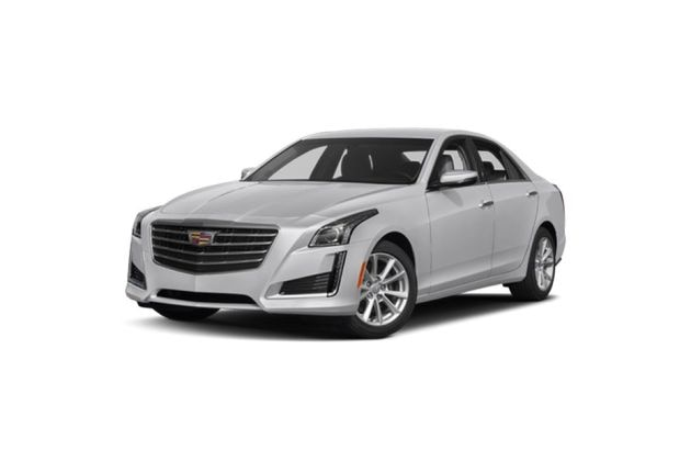 Who Makes Cadillac >> Cadillac Cars Price In India Car Models Images Specs
