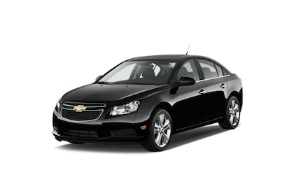 Chevrolet Cruze 2010 2011 Ltz At On Road Price Diesel Features