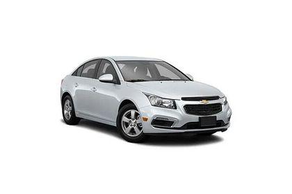 White Chevy Cruze >> Chevrolet Cruze Price Images Mileage Reviews Specs