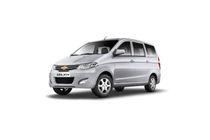 Chevrolet Enjoy 2013 2015 Mileage Enjoy 2013 2015 Petrol And