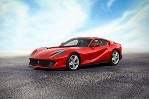 Ferrari Cars Price in India, New Car Models 2019, Photos, Specs