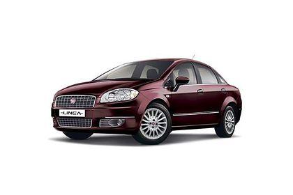 Fiat       Linea    20122014 13    Emotion    On Road Price  Diesel