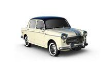Fiat Millicento