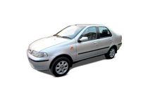 Fiat Petra D
