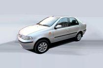 Fiat Petra