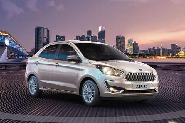 ford aspire price (march offers!), images, review \u0026 specsford aspire