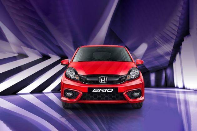 Honda Garage Utrecht : Honda cr v manual dealer used u search for your used car on the