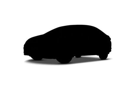 Honda City 2020 Front Left Side Image