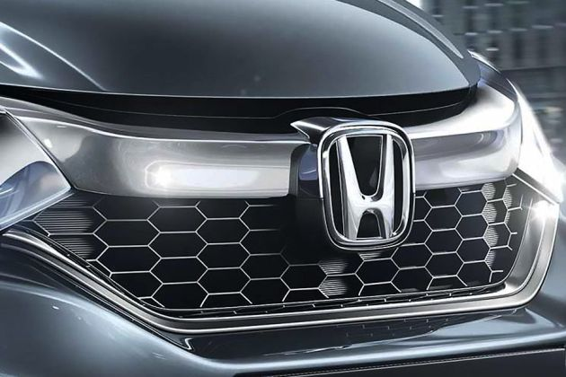 Honda City Price (August Offers!), Images, Review & Specs