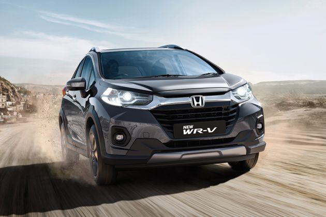 Honda Cars Price New Car Models 2020 Images Specs