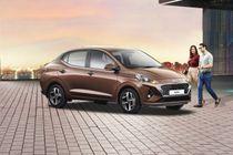 Hyundai Aura