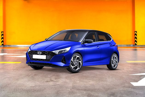Hyundai Cars Price New Car Models 2020 Images Specs