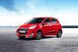 Hyundai Grand I10 Price In Chennai View 2020 On Road Price Of