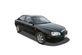 Hyundai Elantra 2006-2009