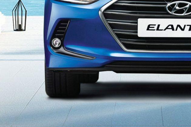 Hyundai Elantra Reliability Report | CarDekho com