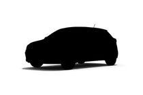Hyundai Elite i20 2020