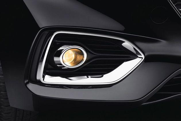 Hyundai Verna: Old Vs New | CarDekho com
