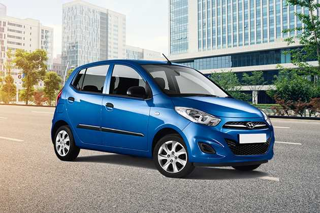 hyundai i10 price images mileage reviews specs. Black Bedroom Furniture Sets. Home Design Ideas