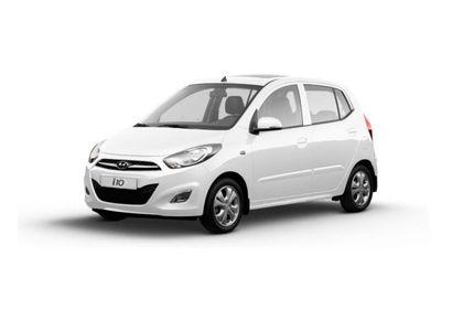 משהו רציני Hyundai i10 Price, Images, Mileage, Reviews, Specs ID-03