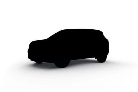 Kia Seltos 7-Seater Front Left Side Image