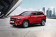 Kia Seltos Price In Hyderabad December 2020 On Road Price Of Seltos