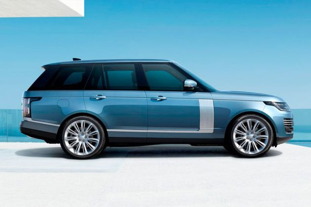 Range Rover Autobiography Price >> Land Rover Range Rover Price Images Review Specs