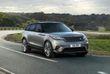 New Land Rover Range Rover Velar 2020 Price In Kolkata September 2020 On Road Price Of Range Rover Velar