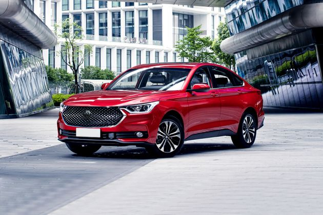 Mg Cars Price In India New Car Models 2020 Photos Specs
