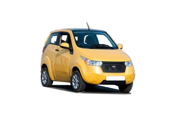 Mahindra E2o Nxt Price Images Mileage Reviews Specs