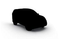 Mahindra XUV500 2022