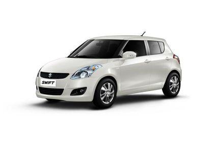 6067ae939 Maruti Swift 2011-2014 RS VDI On Road Price (Diesel), Features ...