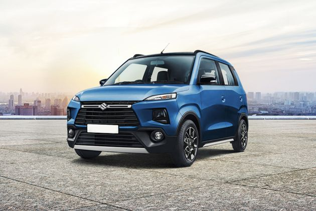toyota upcoming cars in india 2021  car wallpaper